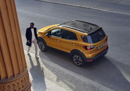 2021-ford-ecosport-active-18