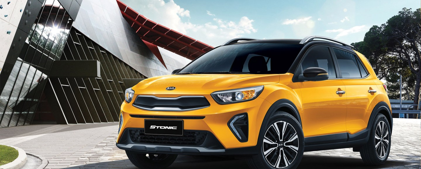 Kia PH Gives You 5 Reasons To Bring Home Their Cars This Christmas