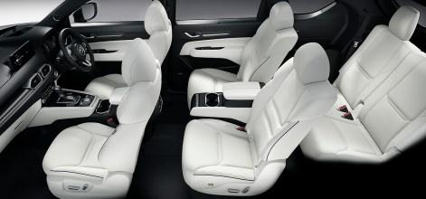 4_2020_cx-8_interior_white_1_l