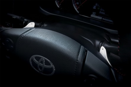 Toyota-Vios-GR-S-Interior-3 copy