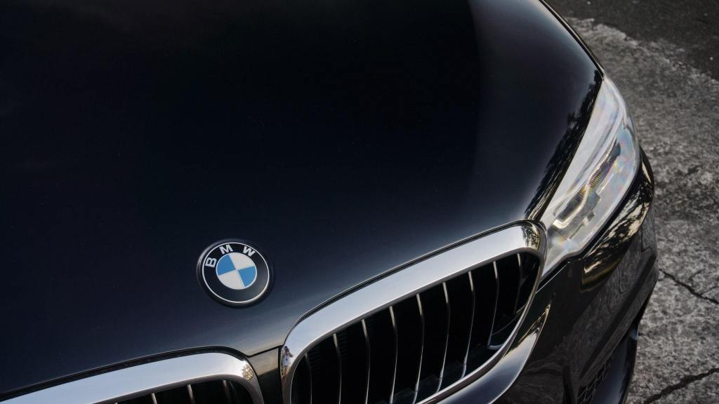Select BMW Dealers To Hold Free Autosweep RFID Installation