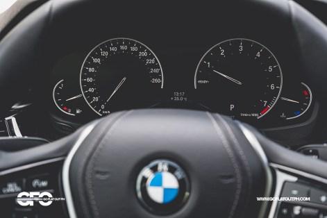 BMW 520i Sport (GFO)-53