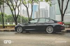 BMW 520i Sport (GFO)-65