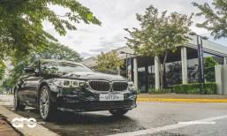 BMW 520i Sport (GFO)-74