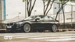 BMW 520i Sport (GFO)-78