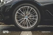 BMW 520i Sport (GFO)-80