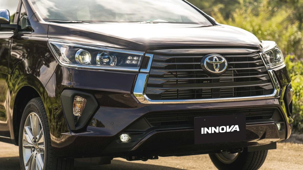 Toyota PH Offering Free Motorist Assistance Until April 10