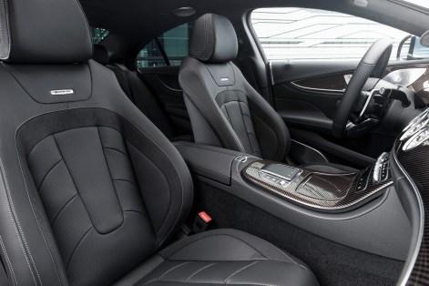 2022-Mercedes-AMG-CLS-53-24