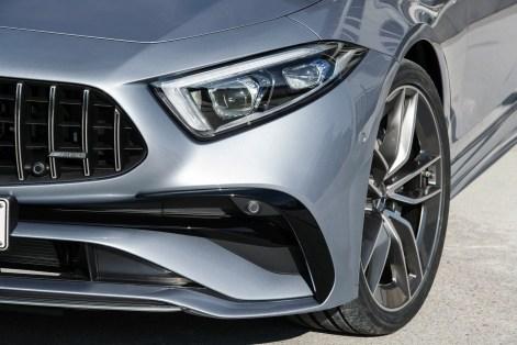 2022-Mercedes-AMG-CLS-53-29