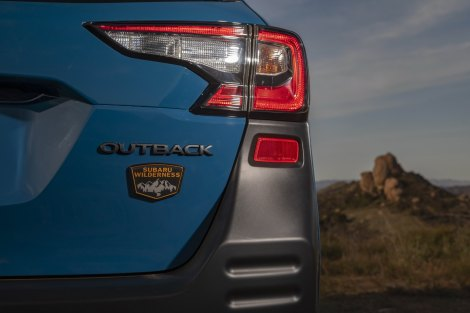 2022-Subaru-Outback-Wilderness-48