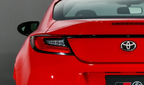 2022-Toyota-GR-86-4564