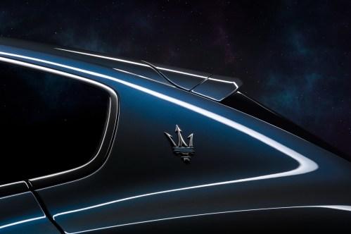 Maserati-Levante-Hybrid-08