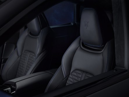 Maserati-Levante-Hybrid-19