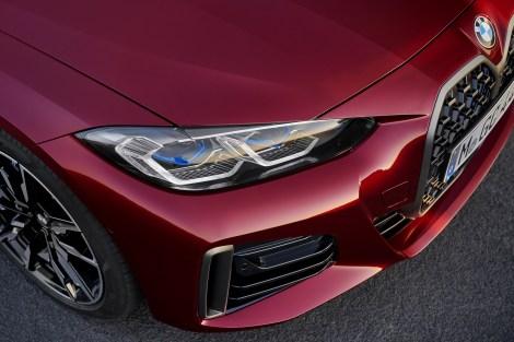 2022-BMW-4-Series-Gran-Coupe-53