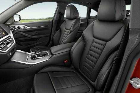 2022-BMW-4-Series-Gran-Coupe-62
