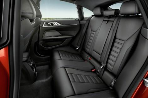 2022-BMW-4-Series-Gran-Coupe-64