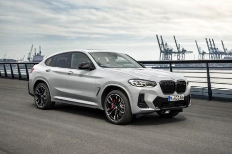 2022-BMW-X3-X4-40