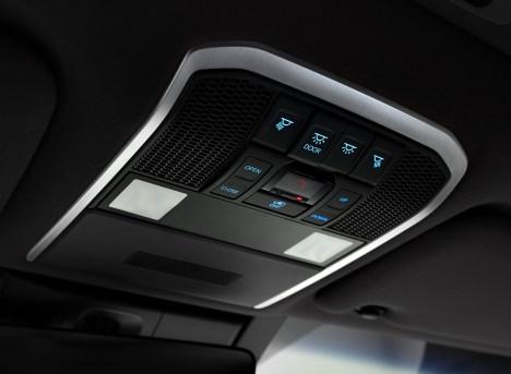 2022-Toyota-Land-Cruiser-19