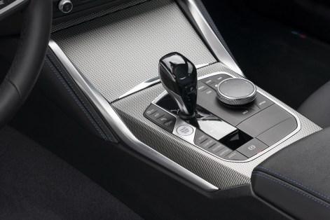 2022-BMW-2-Series-Coupe-M240i-230i-42