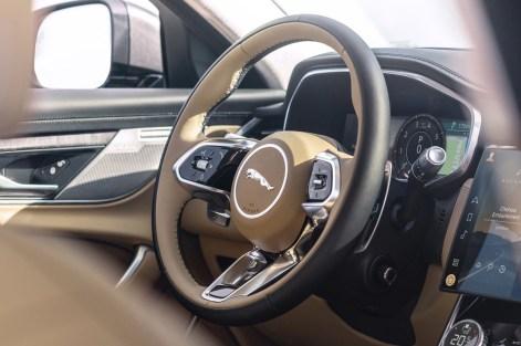 Jaguar-XF_Sportbrake-2021-1600-1e
