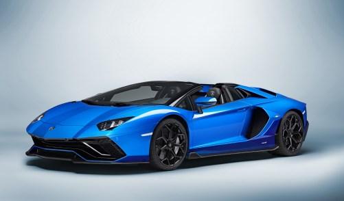 Lamborghini_Aventador_Ultimae_17
