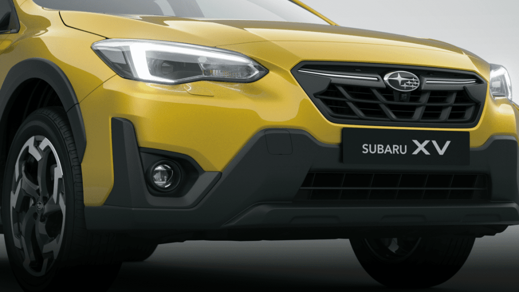 Subaru PH Offers Discounts To Frontliners On Top Of Existing July Deals