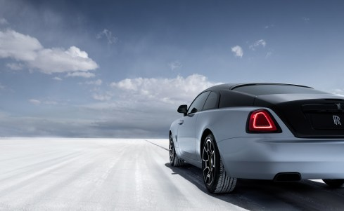 Rolls-Royce-Landspeed-Collection-05