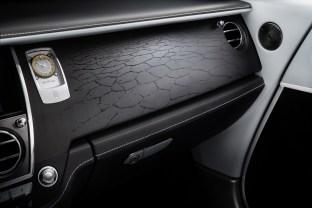 Rolls-Royce-Landspeed-Collection-22
