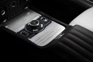 Rolls-Royce-Landspeed-Collection-23