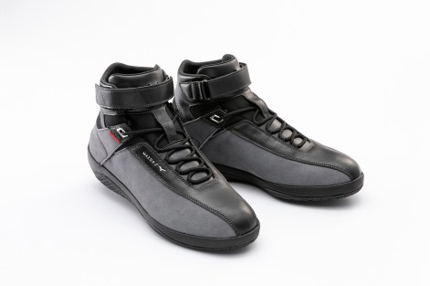 drivingshoes_06_l
