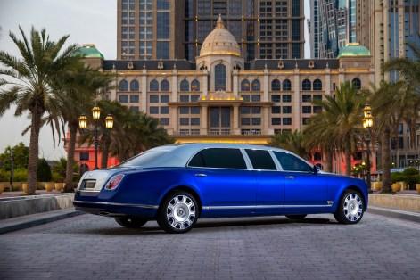 2015-Bentley-Mulsanne-Grand-Limousine-Mulliner-7