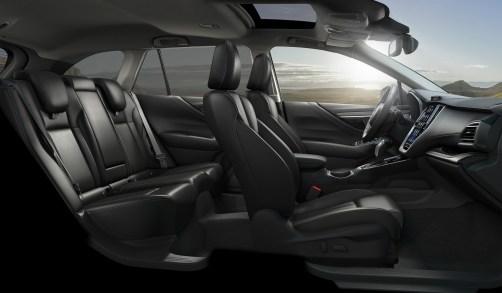2021-Subaru-Outback-EU-Spec-08