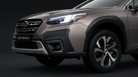 2021-Subaru-Outback-EU-Spec-15