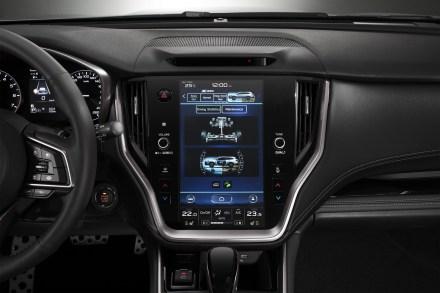 2021-Subaru-Outback-EU-Spec-22