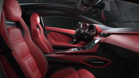 2022-Lamborghini-Countach-LPI-800-4-24-1