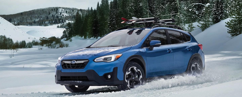 Subaru Celebrates 15 Years In PH By Offering 15 Generous Deals