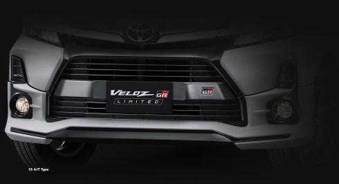 Toyota-Avanza-Veloz-GR-Limited-Indonesia-3