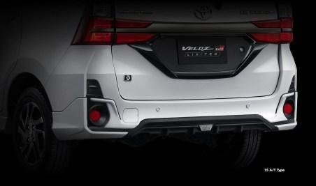 Toyota-Avanza-Veloz-GR-Limited-Indonesia-4