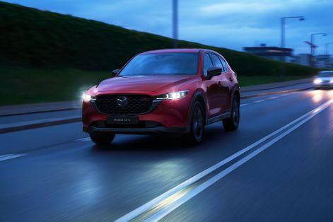 2022-Mazda-CX-5-facelift-34