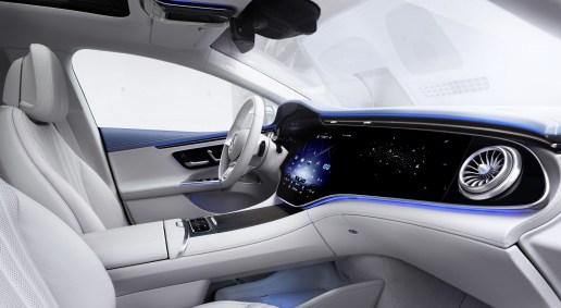 2022-Mercedes-Benz-EQE-65