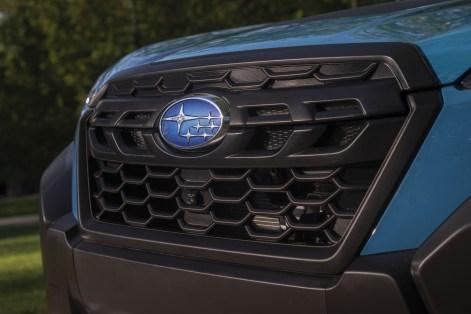 2022-Subaru-Forester-Wilderness-5
