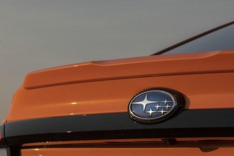 2022-Subaru-WRX-10