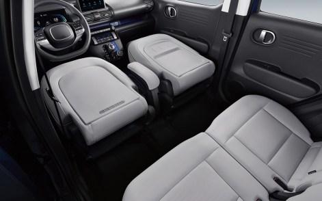 Hyundai-Casper-interior-7