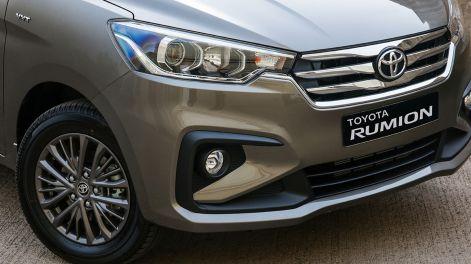 2022-Toyota-Rumion-3