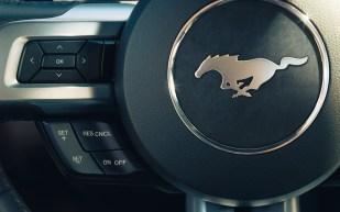 Ford-Mustang_GT_2015_1280x960_wallpaper_87