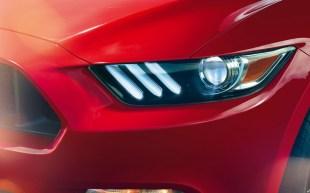 Ford-Mustang_GT_2015_1280x960_wallpaper_8e