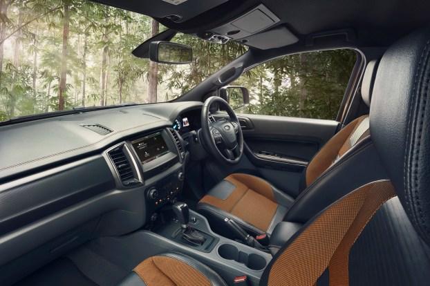 2015-Ford-Ranger-Wildtrak-8