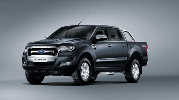 Ford-Ranger-1