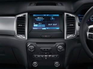 Ford-Ranger-8