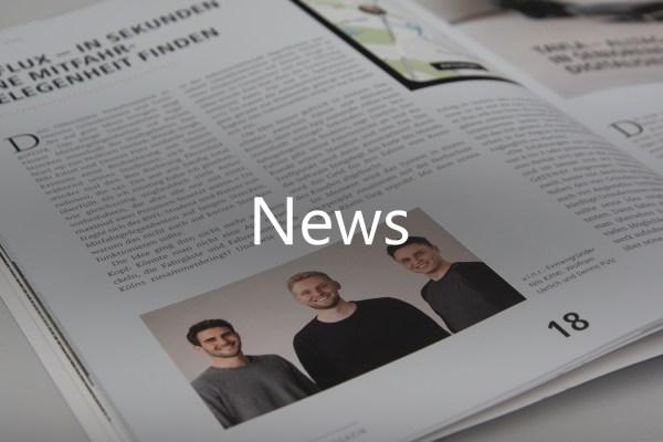 2019_09_News